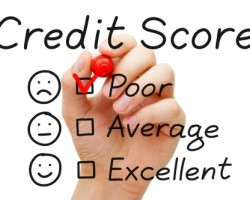 Credit-Repair-Systems-credit-bureau