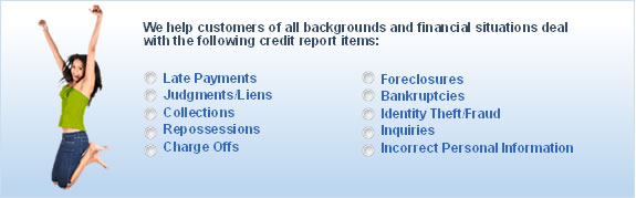 why_credit_report_credit_repair